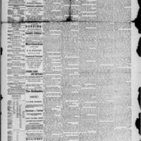http://repository.tadl.org/kcl/1879-1910 The Kalkaska Leader/1879/11_November/11-06-1879.pdf