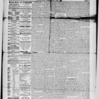 http://repository.tadl.org/kcl/1879-1910 The Kalkaska Leader/1879/04_April/04-03-1879.pdf
