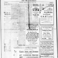 http://repository.tadl.org/kcl/1910-1926 The Kalkaska Leader and the Kalkaskian/1917/06_June/06-28-1917.pdf