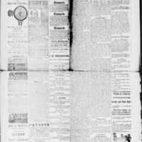 http://repository.tadl.org/kcl/1879-1910 The Kalkaska Leader/1889/11_November/11-28-1889.pdf