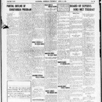 http://repository.tadl.org/kcl/1910-1926 The Kalkaska Leader and the Kalkaskian/1921/04_April/04-14-1921.pdf