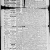 http://repository.tadl.org/kcl/1879-1910 The Kalkaska Leader/1879/05_May/05-08-1879.pdf