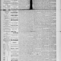 http://repository.tadl.org/kcl/1879-1910 The Kalkaska Leader/1880/01_January/01-22-1880.pdf