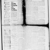 http://repository.tadl.org/kcl/1879-1910 The Kalkaska Leader/1889/10_October/10-10-1889.pdf