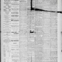 http://repository.tadl.org/kcl/1879-1910 The Kalkaska Leader/1880/03_March/03-04-1880.pdf