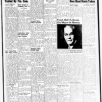 http://repository.tadl.org/kcl/1926-1990 The Leader and The Kalkaskian/1959/10_October/10-01-1959.pdf