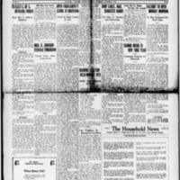 http://repository.tadl.org/kcl/1926-1990 The Leader and The Kalkaskian/1929/12_December/12-05-1929.pdf