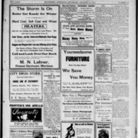 http://repository.tadl.org/kcl/1879-1910 The Kalkaska Leader/1910/01_January/01-06-1910.pdf