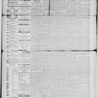 http://repository.tadl.org/kcl/1879-1910 The Kalkaska Leader/1879/05_May/05-01-1879.pdf