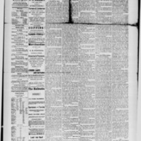 http://repository.tadl.org/kcl/1879-1910 The Kalkaska Leader/1879/11_November/11-27-1879.pdf