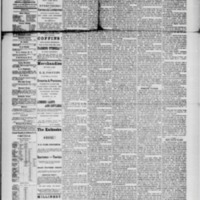 http://repository.tadl.org/kcl/1879-1910 The Kalkaska Leader/1879/10_October/10-16-1879.pdf