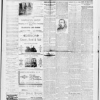http://repository.tadl.org/kcl/1896-1910 The Kalkaskian/1898/05_May/05-26-1898.pdf