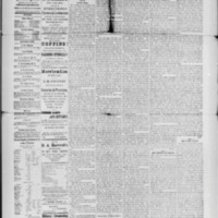 http://repository.tadl.org/kcl/1879-1910 The Kalkaska Leader/1879/04_April/04-17-1879.pdf