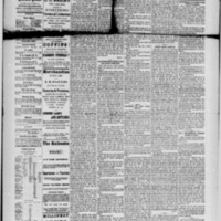 http://repository.tadl.org/kcl/1879-1910 The Kalkaska Leader/1880/01_January/01-08-1880.pdf