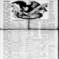 http://repository.tadl.org/kcl/1910-1926 The Kalkaska Leader and the Kalkaskian/1917/05_May/05-24-1917.pdf