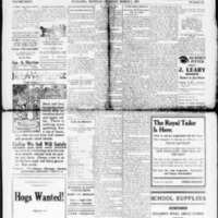 http://repository.tadl.org/kcl/1910-1926 The Kalkaska Leader and the Kalkaskian/1917/03_March/03-01-1917.pdf