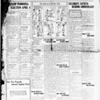 http://repository.tadl.org/kcl/1910-1926 The Kalkaska Leader and the Kalkaskian/1921/03_March/03-24-1921.pdf