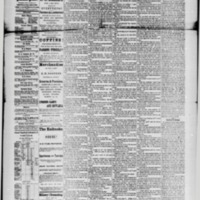 http://repository.tadl.org/kcl/1879-1910 The Kalkaska Leader/1879/10_October/10-09-1879.pdf