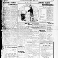 http://repository.tadl.org/kcl/1910-1926 The Kalkaska Leader and the Kalkaskian/1921/03_March/03-03-1921.pdf