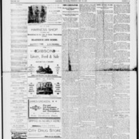 http://repository.tadl.org/kcl/1896-1910 The Kalkaskian/1898/05_May/05-12-1898.pdf