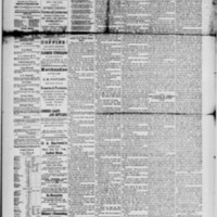 http://repository.tadl.org/kcl/1879-1910 The Kalkaska Leader/1879/05_May/05-22-1879.pdf