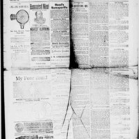 http://repository.tadl.org/kcl/1879-1910 The Kalkaska Leader/1890/02_February/02-27-1890.pdf