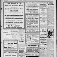 http://repository.tadl.org/kcl/1879-1910 The Kalkaska Leader/1909/12_December/12-16-1909.pdf