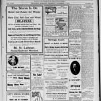 http://repository.tadl.org/kcl/1879-1910 The Kalkaska Leader/1909/11_November/11-11-1909.pdf