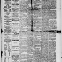 http://repository.tadl.org/kcl/1879-1910 The Kalkaska Leader/1880/02_February/02-12-1880.pdf
