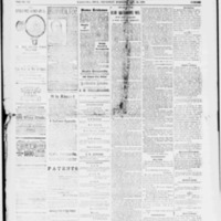 http://repository.tadl.org/kcl/1879-1910 The Kalkaska Leader/1890/01_January/01-30-1890.pdf
