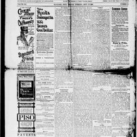 http://repository.tadl.org/kcl/1879-1910 The Kalkaska Leader/1889/09_September/09-12-1889.pdf
