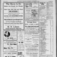 http://repository.tadl.org/kcl/1879-1910 The Kalkaska Leader/1909/11_November/11-04-1909.pdf