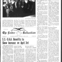 http://repository.tadl.org/kcl/1926-1990 The Leader and The Kalkaskian/1970/04_April/04-02-1970.pdf