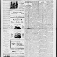 http://repository.tadl.org/kcl/1896-1910 The Kalkaskian/1898/06_June/06-16-1898.pdf
