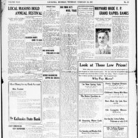 http://repository.tadl.org/kcl/1910-1926 The Kalkaska Leader and the Kalkaskian/1921/02_February/02-24-1921.pdf