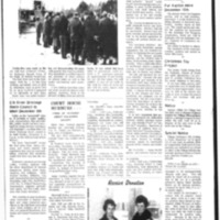 http://repository.tadl.org/kcl/1926-1990 The Leader and The Kalkaskian/1969/12_December/12-04-1969.pdf