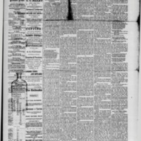http://repository.tadl.org/kcl/1879-1910 The Kalkaska Leader/1880/01_January/01-29-1880.pdf