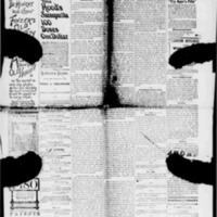 http://repository.tadl.org/kcl/1879-1910 The Kalkaska Leader/1889/08_August/08-08-1889.pdf