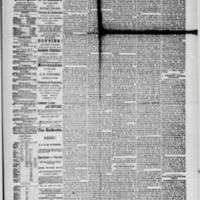 http://repository.tadl.org/kcl/1879-1910 The Kalkaska Leader/1880/02_February/02-19-1880.pdf