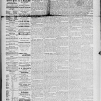 http://repository.tadl.org/kcl/1879-1910 The Kalkaska Leader/1879/05_May/05-29-1879.pdf