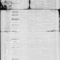 http://repository.tadl.org/kcl/1879-1910 The Kalkaska Leader/1879/10_October/10-02-1879.pdf