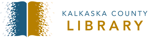 Kalkaska County Library Local History Collection